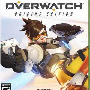 cover-xboxone-overwatch