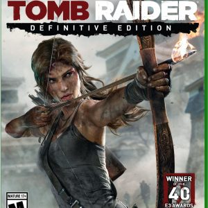 cover-xboxone-tomb-raider-the-definitive-edition