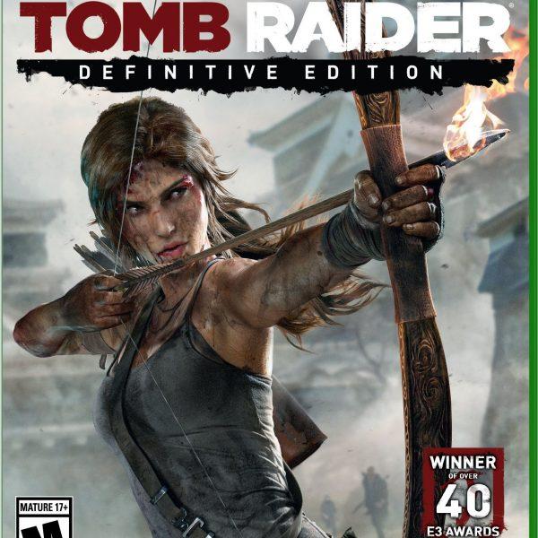 cover-xboxone-tomb-raider-the-definitive-edition