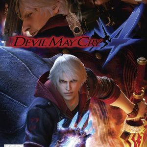 devil-may-cry-4-4e266b263f467