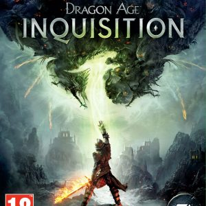 dragon-age-iii-3-inquisition-nordic-xbox-one
