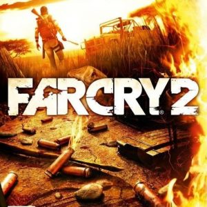 far-cry-2-jeu-console-xbox-360