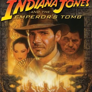 indiana-jones-et-le-4e2606e59d46d