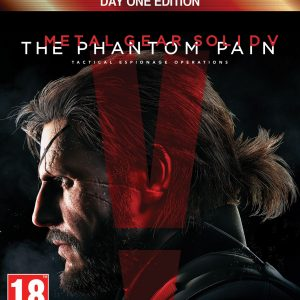 metal-gear-solid-v-5-the-phantom-pain-day-one-edition