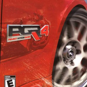 xbox-360-2e-hands-project-gotham-racing-4