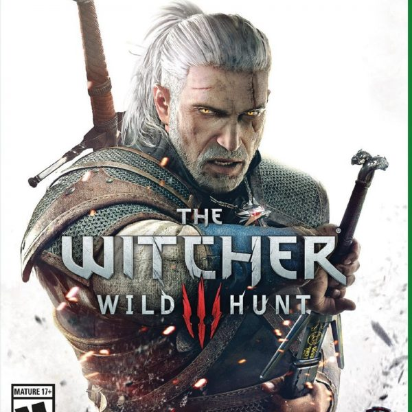 xbox-one-witcher-3-usa-box-artwork-m-for-mature