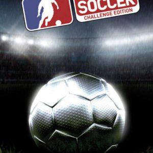 3019410_160226094619_World_Tour_Soccer_Challenge_Edition