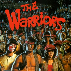 53206-the-warriors-xbox-front-cover