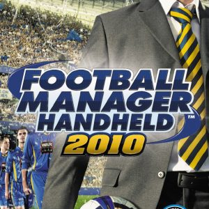 Football%20manager%202010