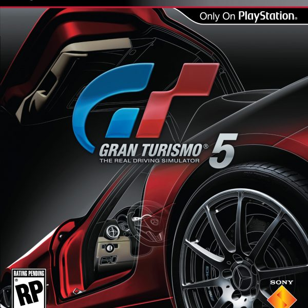 _GT5P_PS3_NatlCSB%205