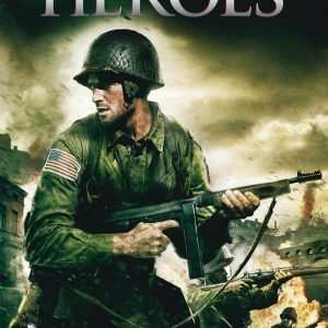 MoH_Heros_PSP_Jaquette