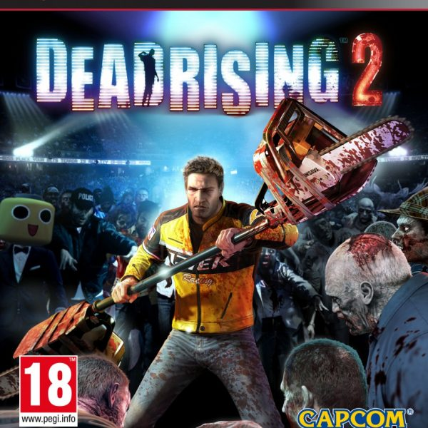 Sony%20PlayStation%203%20Dead%20Rising%202%20Front%20Cover%20European%20Version