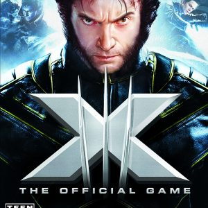 x-men-movie-official-game_us_esrb_xbox1