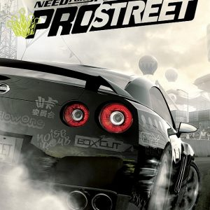 box-need-for-speed-prostreet-psp