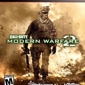 call-duty-MODERN-WARFARE-2-PS3