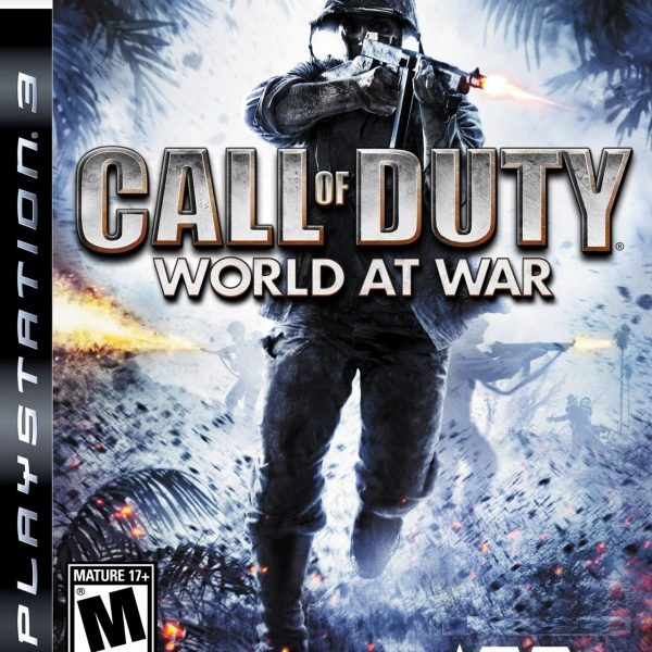 call-of-duty-world-at-war-ps3