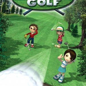 everybody-s-golf-4e26377134232