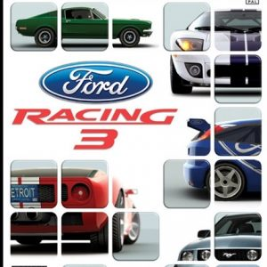 ford-racing-3-xbox