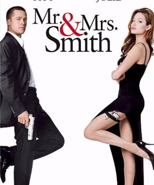 mr-and-mrs-smith-umd