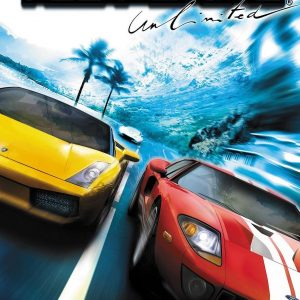 test-drive-unlimited-psp