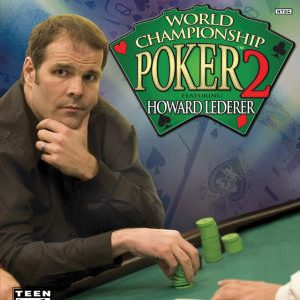 xbox_world_championship_poker_2-110214